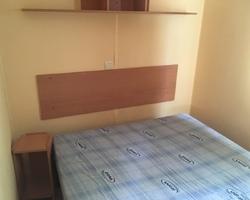 IRM Titania occasion 3 chambres
