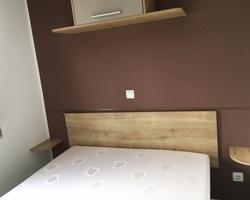 Mobil-home occasion 3 chambres / 2 Salles de bain