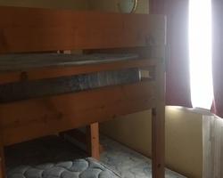 Ridorev Nirvana 3 chambres pour terrain privé