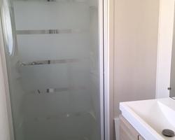 Mobil-home 2 chambres Marque Ohara 734
