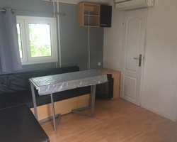 Mobil-home occasion Watipi 2 chambres