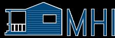 Mobil-Home Investissement